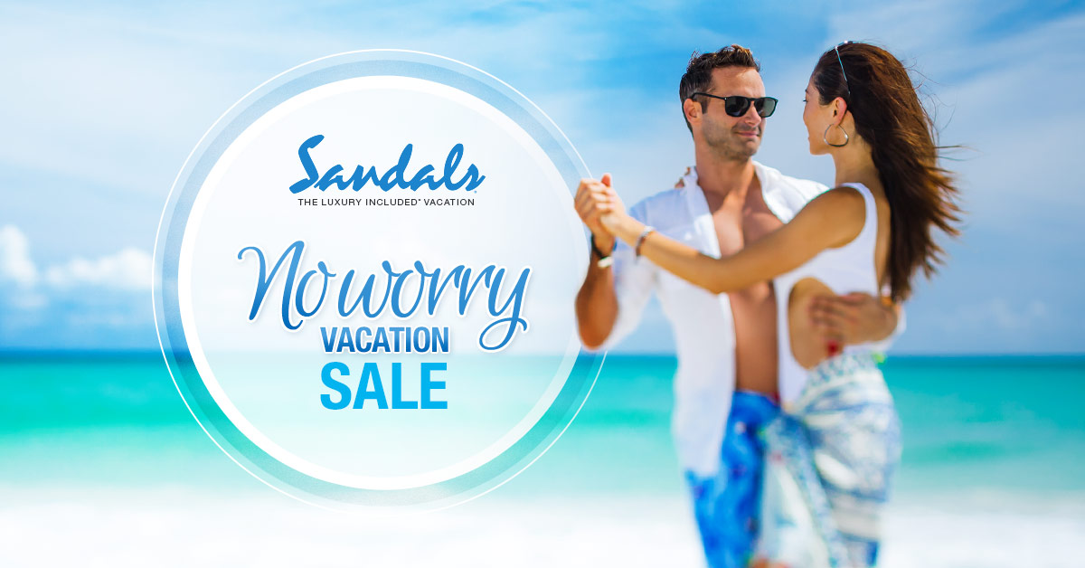 No worries, we've got the best sale. Save up to 65% & more!