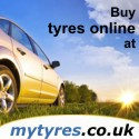 save on tyres