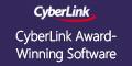 Cyberlink PowerDVD PowerDirector