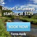 Resort Getaways