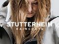 stutterheim, stockholm, swedish, fashion