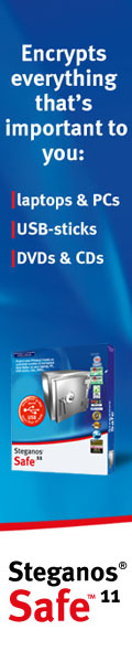SAFE2008