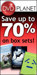70% off Big Box Set Sale