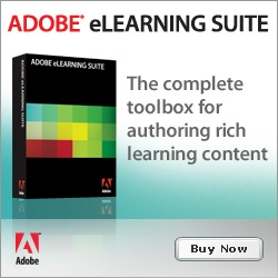 adobe.com Adobe eLearning Suite