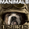 Let Your Animal Sprirt Guide You!