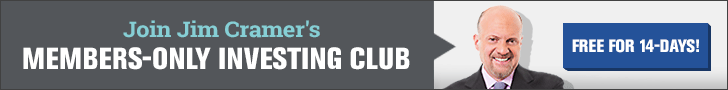 728x90 Investing Club