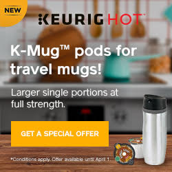 Free Shipping with a $45 purchase or more