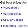Go to BlindsWholesale.com