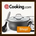 Cooking.com: Bonus Offers + Rebates