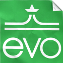 Winter Clearance on 08 Product at evogear.com