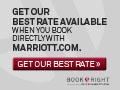 Best Rates + No Cancellation Fees at Marriott.com.