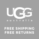 Visit the Official UGG® Australia Site