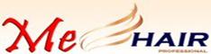 Mehair.com Logo, Size: 234*60