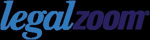 legalzoom business prepaid plans legal services