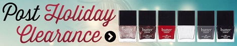 Post Holiday Clearance Sale - Save Up To 40% Off & Get Free Shipping On Orders Over $49 At BeautyBri