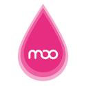MOO.COM