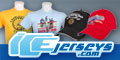 Sporting Goods,IceJerseys.com