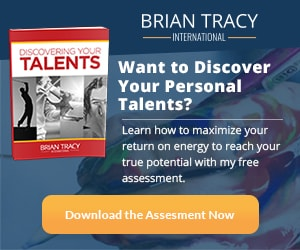 300x250 Discover Your Personal Talents