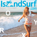 Killer Quiksilver clothes, bags, sandals, watches, wallets and accessories. - Earn 1 point per $1