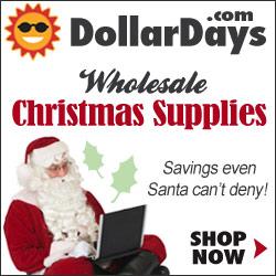 wholes stocking stuffers