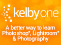 Learn Photoshop, Lightroom and Photography Online with the Pros
