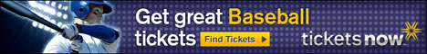 Theater tickets at TicketsNow