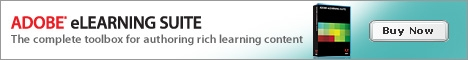Adobe eLearning Suite