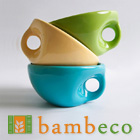 Shop eco friendly home decor