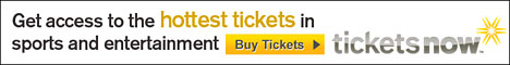 General Tickets