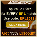 EPL2012