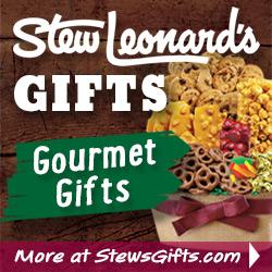 Stew Leonard's Gifts