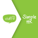 Staff Squared - Simple HR