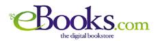 ebooks.com cyber monday