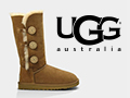 Bailey ButtonTriplet Available Now at UGGAustralia