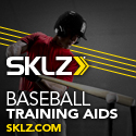 Shop Baseball Training Aids