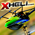 RC Helicopter Super Store
