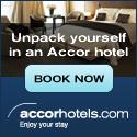 Accorhotels in Madrid