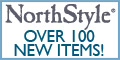 Northstyle - Over 100 New Items This Season