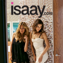 ISAAY - Women's Designer Fashion