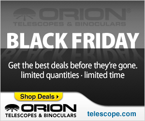 Save up to 50% on Black Friday Deals