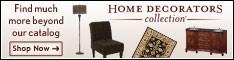 HomeDecorators.com: Seating