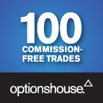 Get 100 Free Trades at OptionsHouse.com
