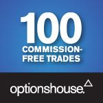 Get 100 Free Trades at OptionsHouse.com