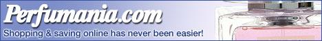 Perfumania.com - Shop and save online!