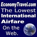 EconomyTravel.com