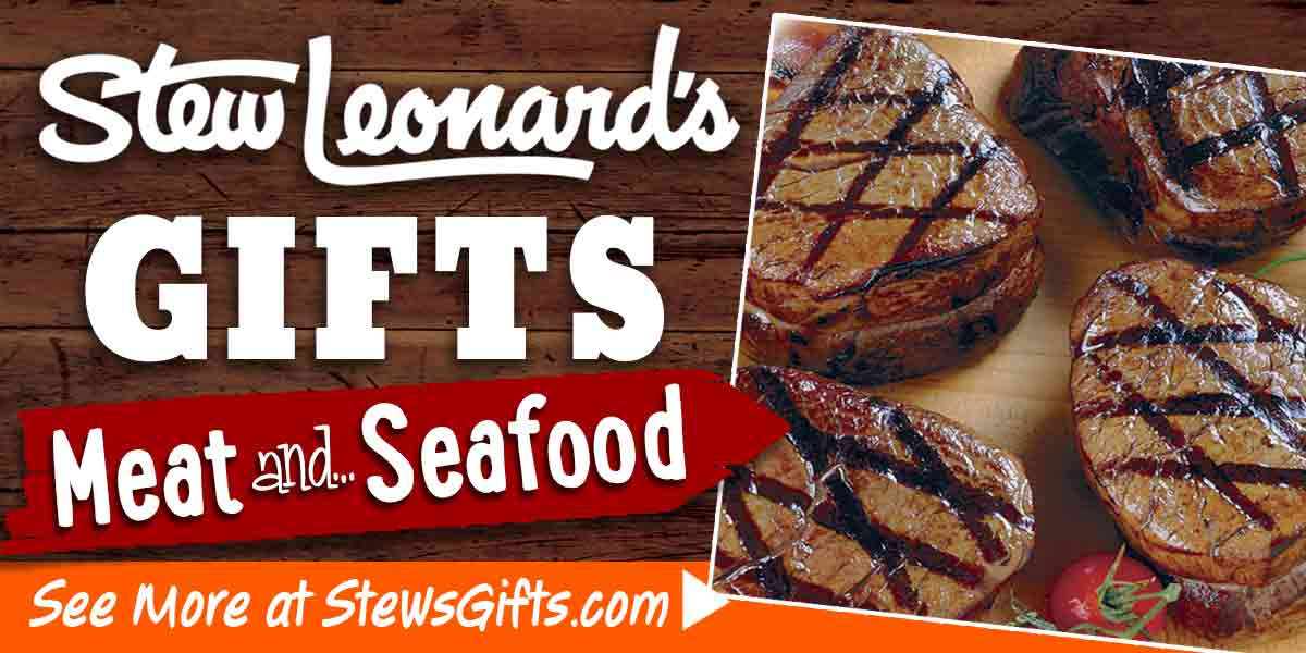 1200x600 Meat and Seafood
