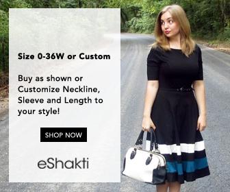 shop my favorite dresses!