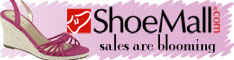 Hot Deals at ShoeMall.com