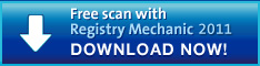 http://www.pctools.com/registry-mechanic/