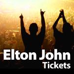 Get Elton John and Billy Joel Tickets at StubHub!